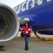 Lake County Honor Flight