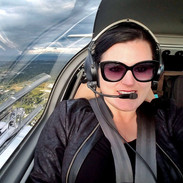 Pilot in Training
