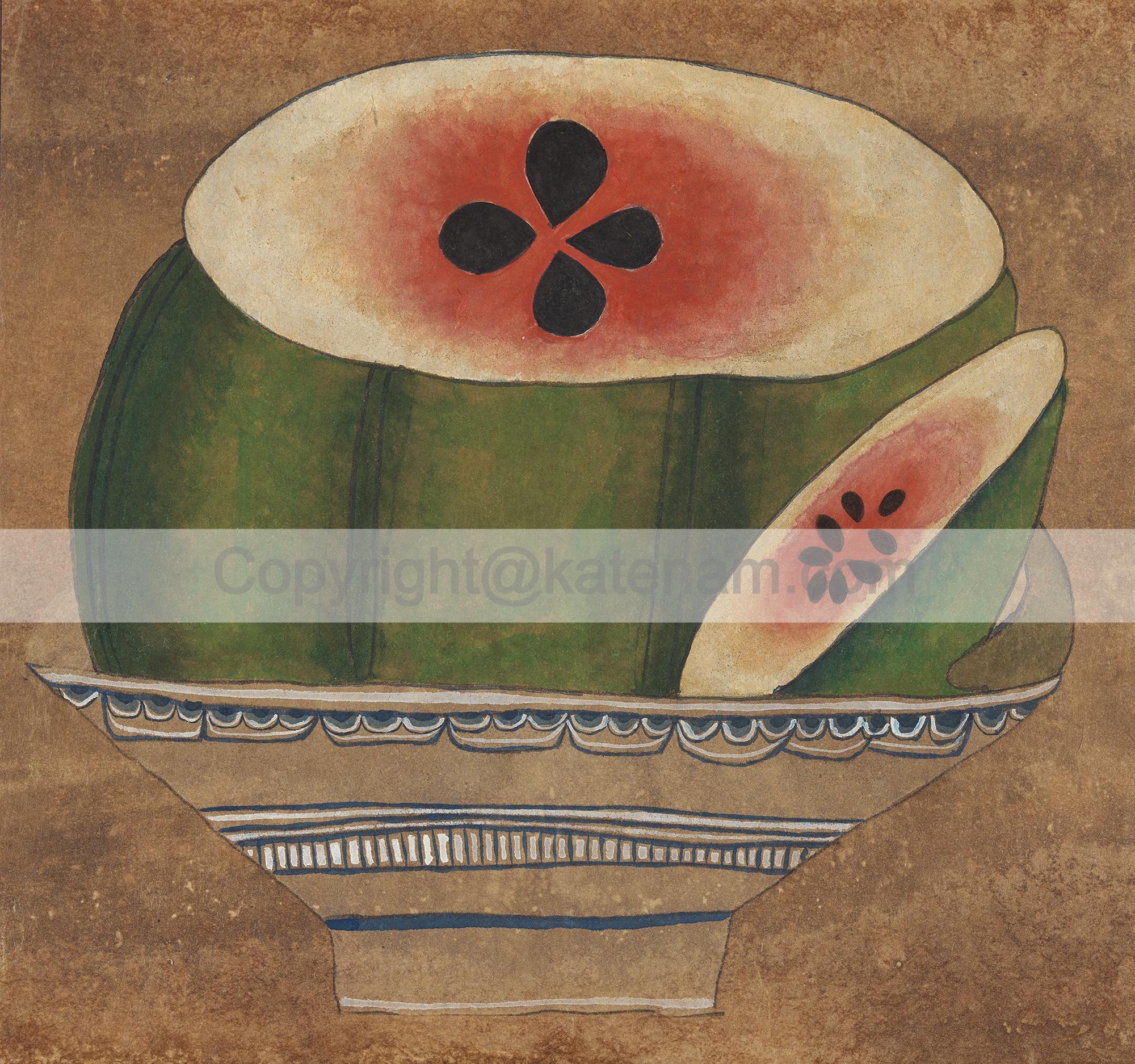Watermelon (2009)