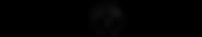 NakedOptics_Logo-800.png