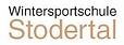 skischule-hinterstoder_logo01.png