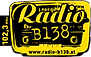 radiob138.png