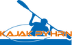 Logo-kajaktphyrn.png