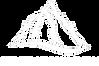 steyrflusswandern_logo001_white.png