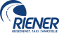 riener_logo.webp