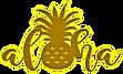 aloha_coop01_edited.png