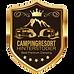 logo_hinterstoder_fav.png