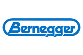 bernegger-logo.png