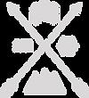 ACTiX-Elements_Logo001_NEWdad8d8.png