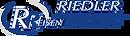 riedler_logo-01.png