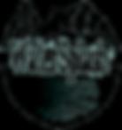 Logo-Concept_WaterSplash0202006.png