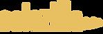 salezilla_logo_gold.png