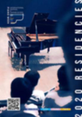 pianoweek.jpg