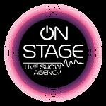 logo-sito-1.png