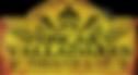 _POSITIVE-_0028_OSCAR-VALLADARES.png