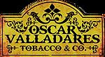 OSCAR-VALLADARES cigars