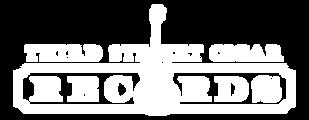 Third-Street-Records_logo_reversed_FNL.p