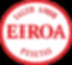 _POSITIVE-_0015_EIROA.png