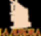 _POSITIVE-_0021_LA-AURORA.png