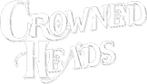 _POSITIVE-_0011_CROWNED-HEADS.png