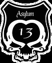 _POSITIVE-_0004_ASYLUM.png