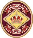 _POSITIVE-_0012_DIAMOND-CROWN.png