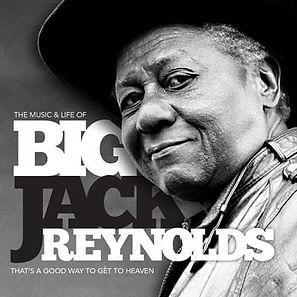 Big-Jack-Reynolds_cover-front-400.jpg