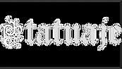 _POSITIVE-_0034_TATUAJE.png