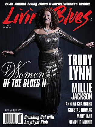 Living-Blues-August-2019-Cover.jpg