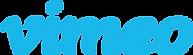 800px-Vimeo_Logo.svg.png