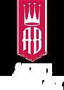 ALEC-BRADLEY cigars