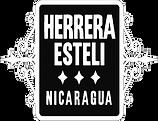 HERRERA-ESTELI cigars