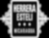 _POSITIVE-_0018_HERRERA-ESTELI.png