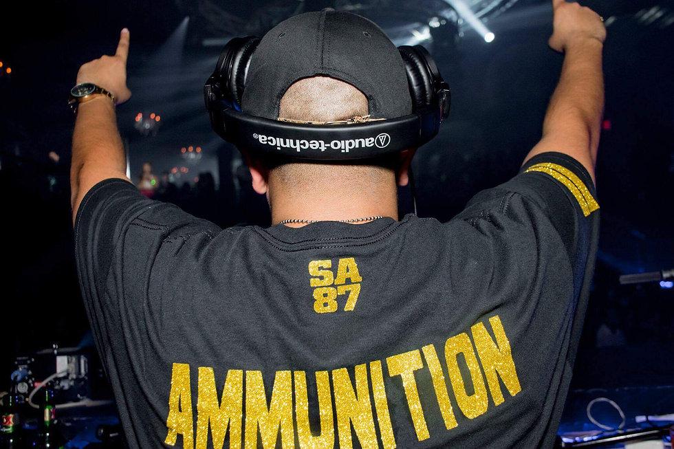 DJing Live 1.jpeg