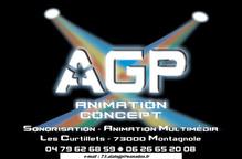 logoAGP.jpg