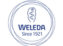 Grand raid 73_Weleda-Logo.jpg