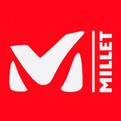 millet-logo-300x300.jpg