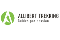Allibert.png