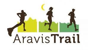 Trail des Aravis