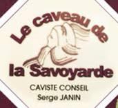 Logo-Caveau-de-la-Savoyarde.jpg