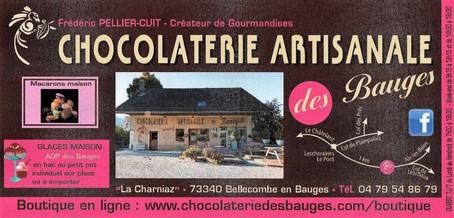 Logo-Chocolaterie-Artisanale.jpg