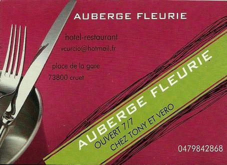 Logo-auberge-fleurie.jpg