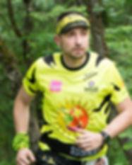 Grand raid 73_coureur 10kil.jpg