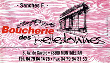Boucherie de Belledonne.jpg