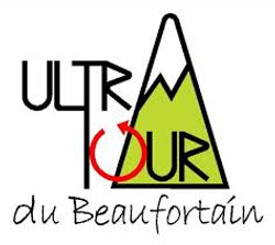 Ultra Trail du Beaufortain