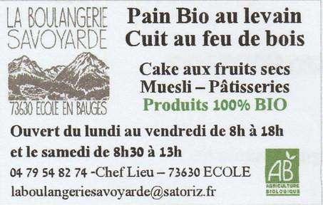 Logo-Boulangerie-Savoyarde.jpg