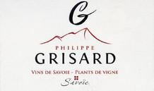 Logo-Grisard.jpg