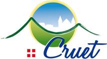 Logo-Cruet.jpg