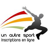 Logo UAS V2.jpg