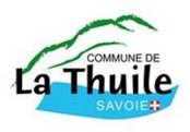 LOGO-LA-THUILE.jpg